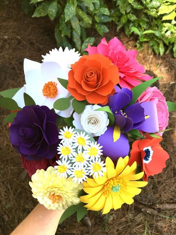 This Stunning Arrangement Would Be A Spectacular Addition To Your