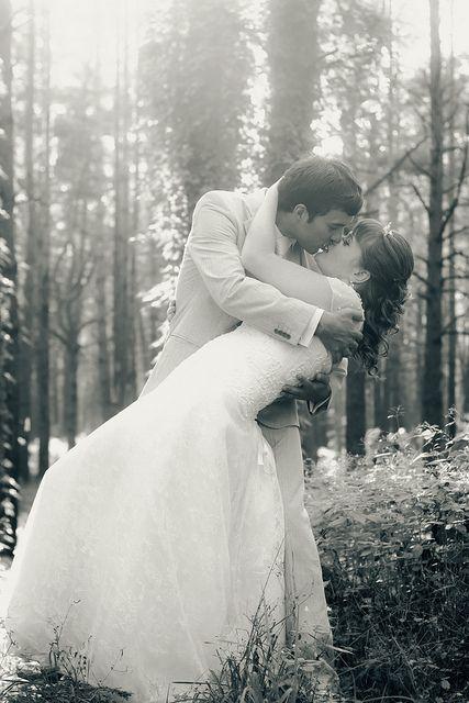 my first wedding photoshooting