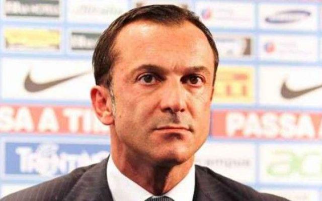 Calciomercato Inter: il punto della situazione acquisti e trattative al 23 agosto 2013 #calciomercato #inter #acquisti