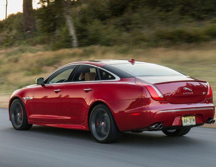 XJR Jaguar prices - http://autotras.com