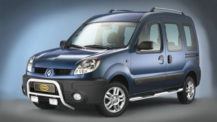 renault kangoo 4x4 peltilehm t tms pinterest 4x4. Black Bedroom Furniture Sets. Home Design Ideas