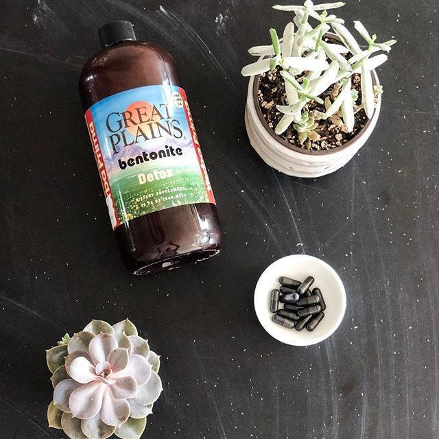 My go-to's for stomach issues are always activated charcoal   and bentonite clay. If we have heartburn, gas pains,  or any type of indigestion, we either take two activated charcoal pills  or 1 tablespoon of the bentonite clay. It works and it works fast!