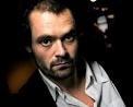 Copenhagen based actor David Dencik (b.1974 in Stockholm)