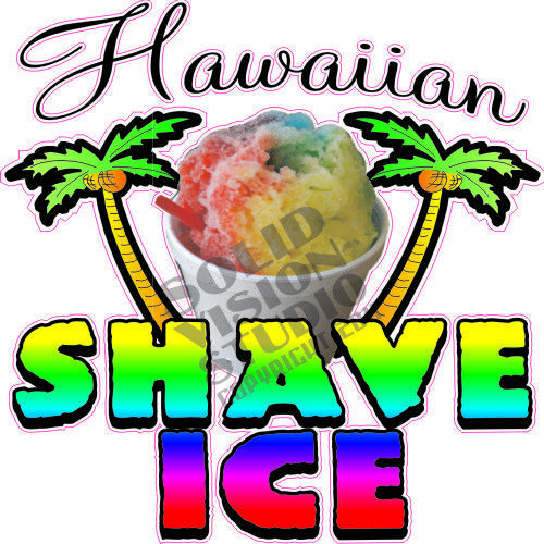 Hawaiian shaved ice signs, homemade orgasm expression