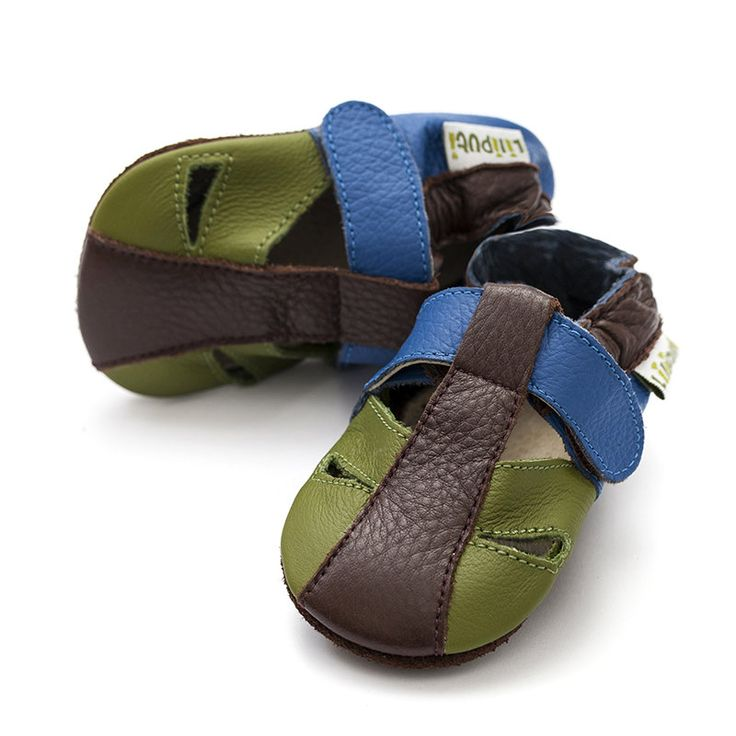 Atacama Earth  http://www.liliputibabycarriers.com/soft-leather-baby-sandals/atacama-earth
