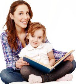 Trouvez une babysitter de confiance près de chez vous. Baby Sitters Experts est un service dédié à la recherche de personne de confiance.