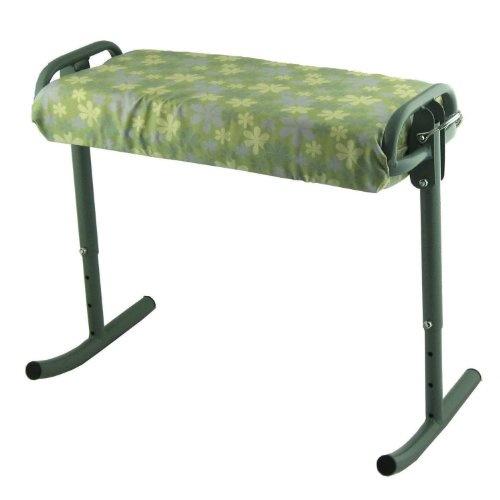 17 Best Images About Garden Kneeling Bench On Pinterest Gardens Crafts And Garden Supplies