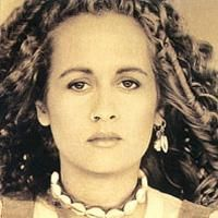 Teena Marie (Rest In Peace)