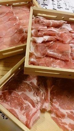 鹿児島県でこだわりの黒豚を堪能できる牧場民宿レストラン和のどかへ行ってきました  鹿児島県伊佐市にある沖田黒豚牧場さん運営されています 自分たちで育てた黒豚を牧場民宿レストランで素材本来の味を活かした黒豚料理を堪能できます 美味しかったし景色も空気もきれいで心も体も癒やされます ご興味のある方はいってみてください  ホームページはこちら http://ift.tt/2jeyhwd  #沖田黒豚牧場 #牧場民宿レストラン和 #黒豚 #鹿児島  tags[鹿児島県]