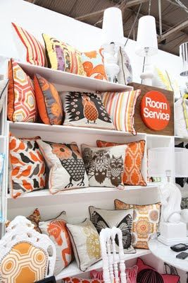 15 Best Images About Craft Fair Display Ideas On Pinterest