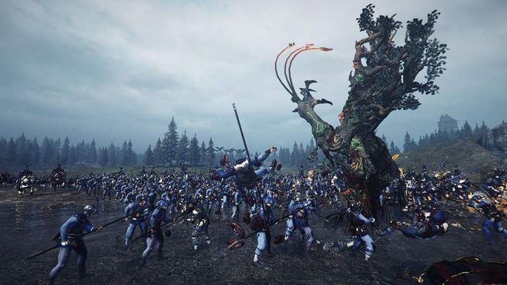 (*** http://BubbleCraze.org - The latest hot FREE Android/iPhone game ***)  Total War Warhammer PC Game