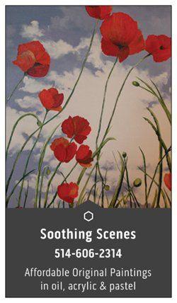 Visit http://originwww.vistaprint.prod/business-cards.aspx for more great designs!