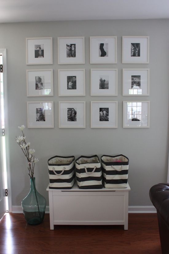 Proof That Toy Storage Can Be Stylish!   A Simple Kind Of Life · Room  AdditionsContainer StoreToy ...