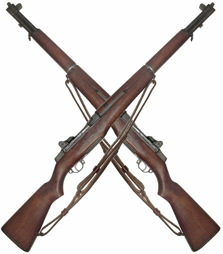 Sighting-in-m1-garand-or-m1a-rifle