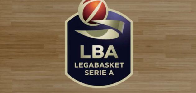 Lega Basket ecco cosa non va e cosa va l'articolo parla delle novità di lega basket, la Lega della pallacanestro italiana ha infatti cambiato l'immagine dei massimi campionati nazionali. Una mossa interessante che però cozza con l'immagin