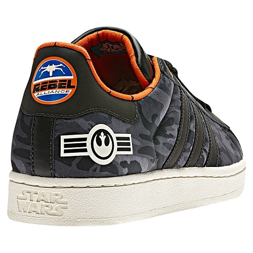 Already got me a pair of these sweet Star Wars Adidas shell tops.  http://www.shopadidas.com/product/mens-originals-star-wars-superstar-20-shoes/SN510?cid=G51623&breadcrumb=svZu2Z1z134w0
