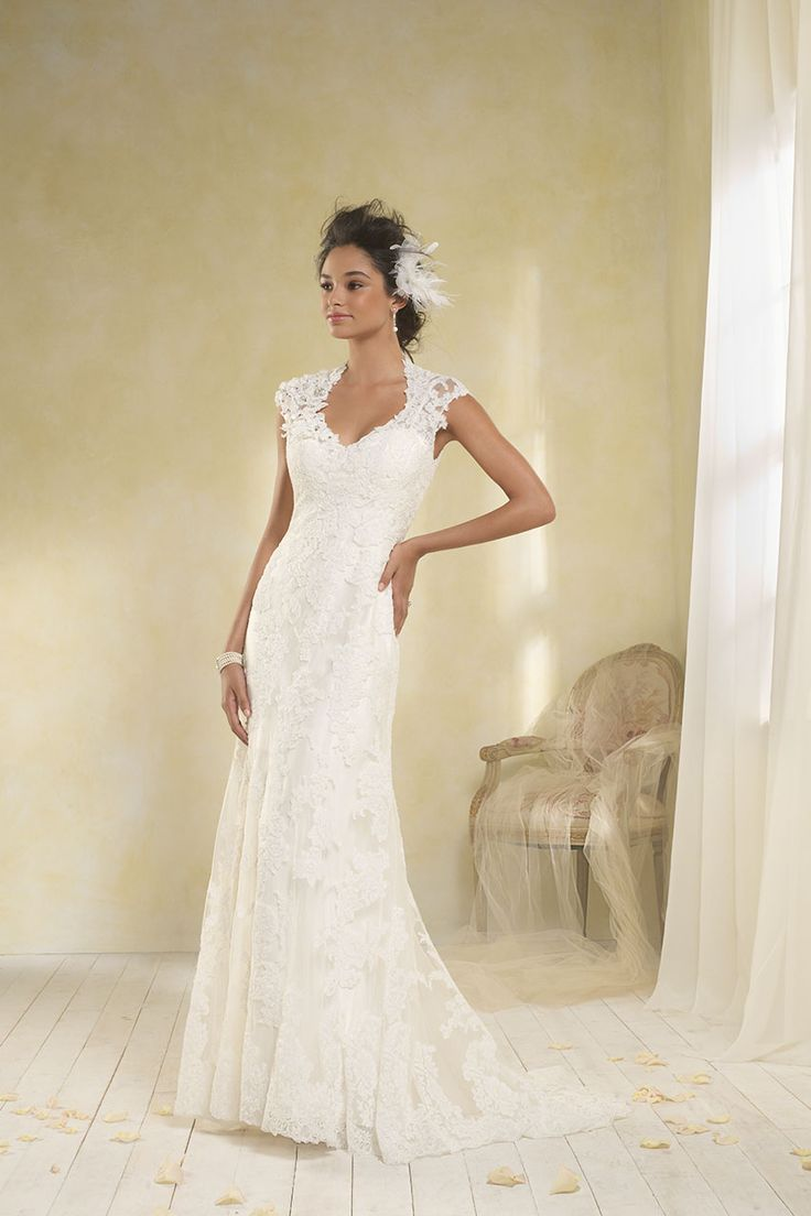 Best 25 modern vintage by alfred angelo ideas on pinterest wedding gown by alfred angelo modern vintage ombrellifo Images