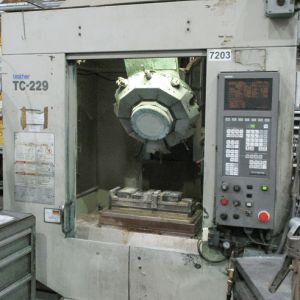 Come see over 300 CNC machine For sale online