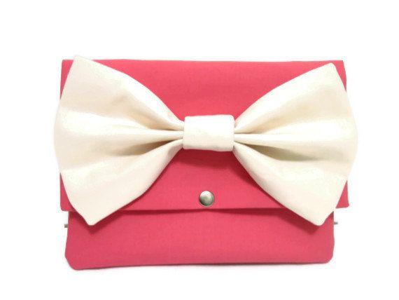 iPad Mini Sleeve iPad Mini Case iPad Mini by inanirsakolurbence, $24.90