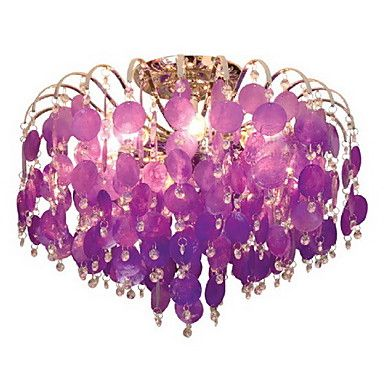 1000 Ideas About Modern Crystal Chandeliers On Pinterest