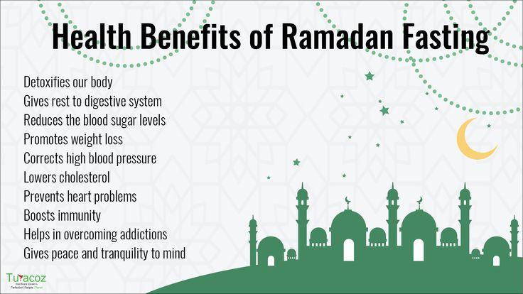 health-benefits-fasting-ramadhan
