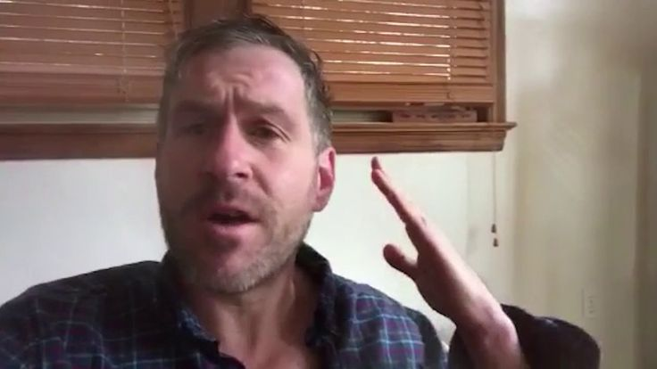 Left Wing Domestic Terrorist Charged With Conspiracy! Mike Cernovich Per...