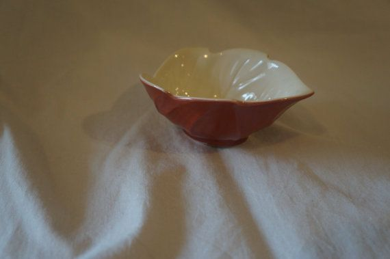 Carlton Ware Dish by Alscollectables on Etsy