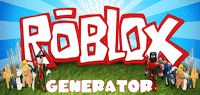Roblox robux and tix generator 2015 No Surveys ... | Android Iphone App Collection