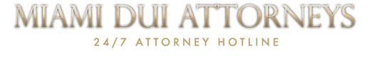 Miami DUI Attorney MiamiDUIAttorney #miami #dui #lawyer, #miami #dui #attorney, #miami #attorney,lawyer,attorney,dui #lawyer,dui #attorney,miami,dui,dui #charges,dui #penalties, #roadside #sobriety #test,breath #tests,dmv #hearings,dui #& #drugs,dui #defenses #miamiduiattorney http://finance.nef2.com/miami-dui-attorney-miamiduiattorney-miami-dui-lawyer-miami-dui-attorney-miami-attorneylawyerattorneydui-lawyerdui-attorneymiamiduidui-chargesdui-penalties-roadside-sobriety-t/  # You have 10…