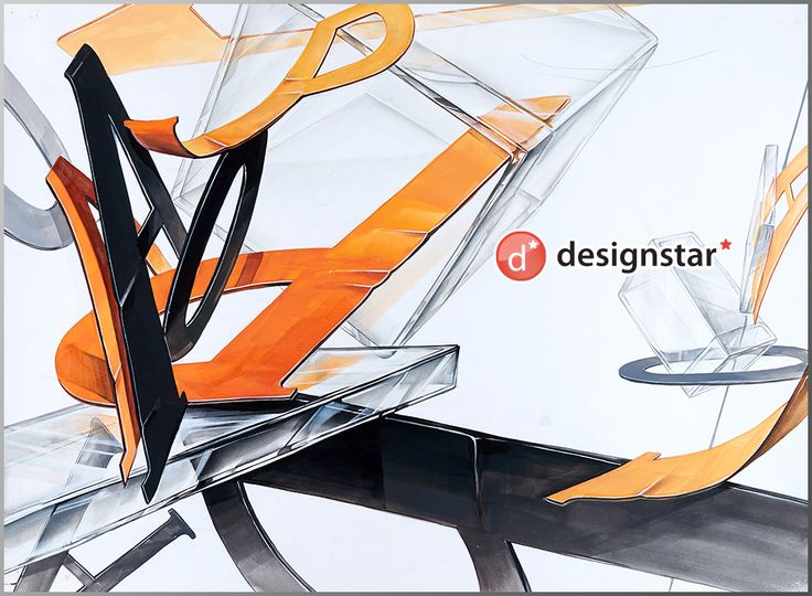 http://blog.naver.com/design-star #디자인스타, #미술학원, #기초디자인, #건대실기, #알파벳, #투명케이스