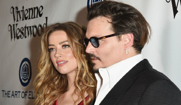 Judge Grants Amber Heard Restraining Order, More Details Of Abuse, Drugs, And Alcohol Revealed About Johnny Depp