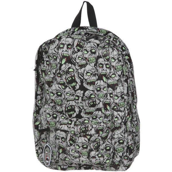 mk backpacks uk zombie rh winknewsnow com