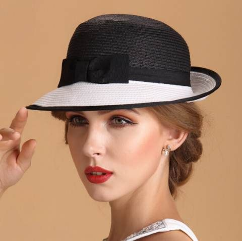 11 best straw sun hats images on pinterest mens winter