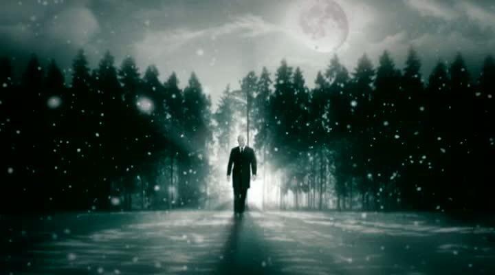Unheilig Winter – kostenlos das Musikvideo auf MyVideo ansehen.