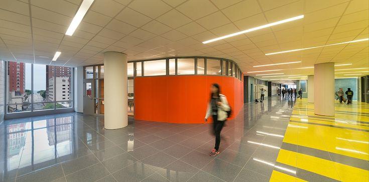 William Jones College Preparatory High School | Global