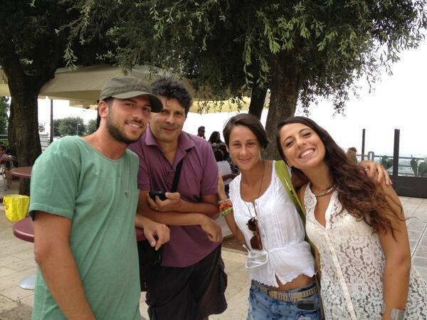 "From ""#valleditriatour (Cisternino e Locorotondo - I parte)"" story by M Cesaria Giordano on Storify — http://storify.com/MC_G83/valled-itriatour-i-parte"