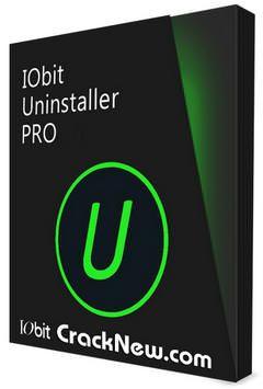 iobit uninstaller pro key 2019