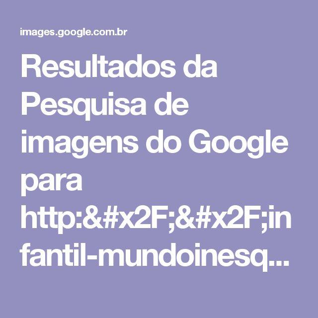 Resultados da Pesquisa de imagens do Google para http://infantil-mundoinesquecivel.s3.amazonaws.com/wp-content/uploads/2015/05/Bolos-decorados-vintage-para-tema-Paris.jpg