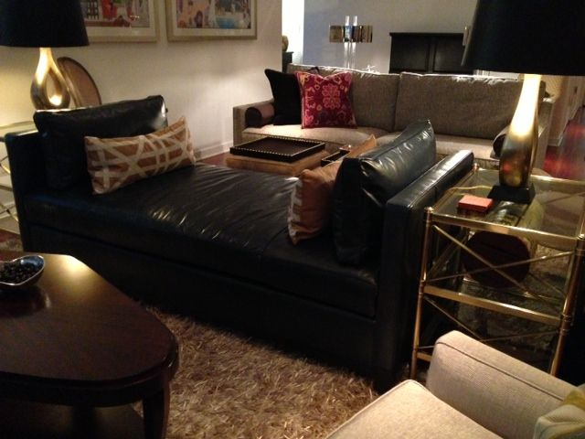 Bobs+Furniture+Couches