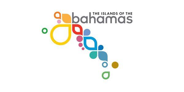 Tourism, branding and 55 logos - Bahamas logo design 2011