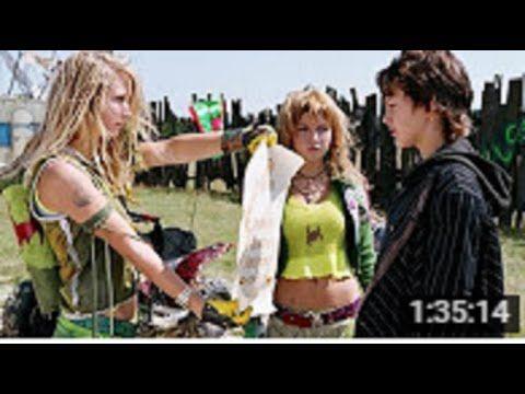Wilde Kerle 2 Ganzer Film Deutsch