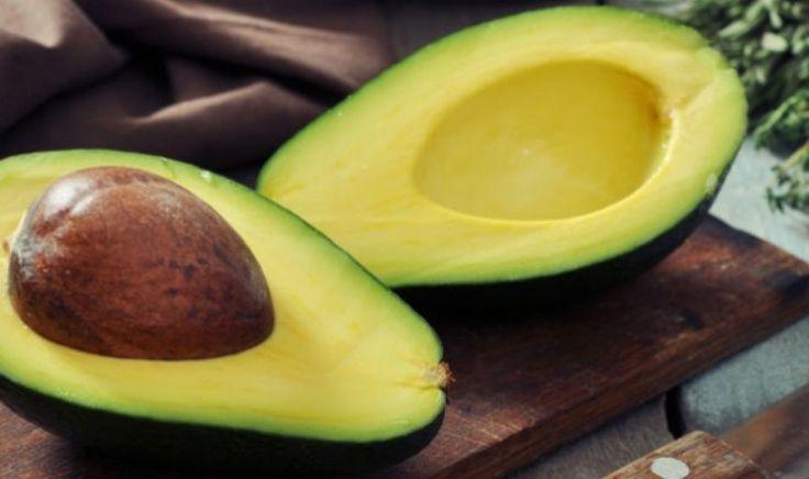 Manfaat buah Alpukat untuk Kesehatan - http://www.rancahpost.co.id/20161163854/manfaat-buah-alpukat-untuk-kesehatan/
