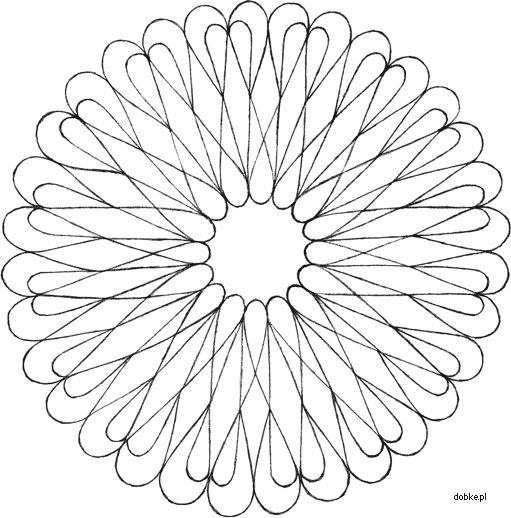 Geometric Art Coloring Book : 148 best hobby colouring pages geometric mandalas & doodles