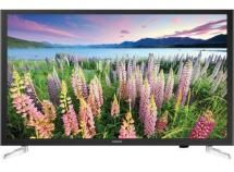 The 7 Best Cheap TVs: Best Smart Functionality & Connectivity: Samsung UN32J5205