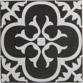 32 best carreaux ciment images on pinterest cement tiles for Carrelage leroy merlin