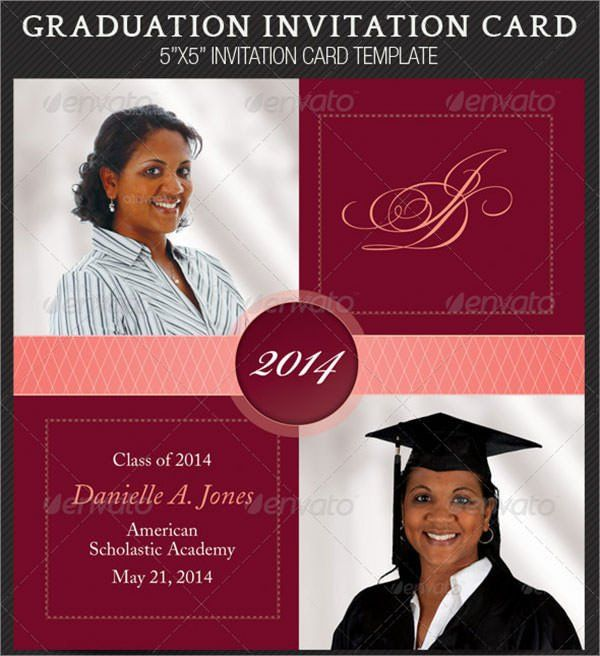 Graduation Invitation Templates Microsoft Word 11 Beautiful Graduation Invit Graduation Invitations Template Graduation Invitations Graduation Invitation Cards