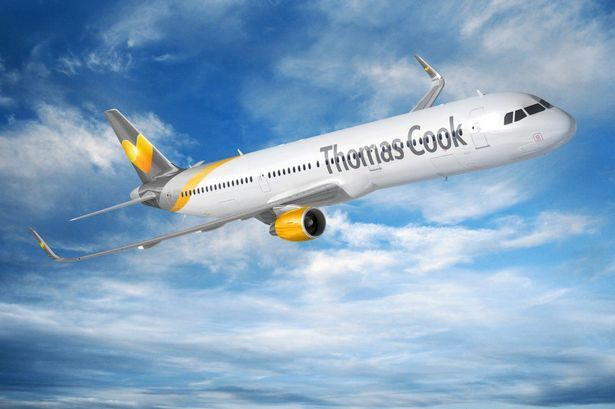 Jet off to Barbados this winter with great flight deals from Thomas Cook, flying from Manchester & Glasgow! See http://being.successfultogether.co.uk/click.asp?ref=733192&site=3969&type=text&tnb=133&diurl=http%3A%2F%2Fbook.thomascookairlines.com%2Fcheap-flights%2Fto-Barbados-Caribbean%2F for prices & flight details.