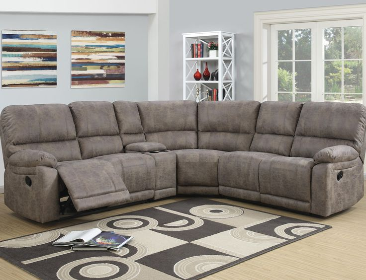 With plush and &le seating the Fairview Reclining Collection will make a wonderful addition to. Vans Black FridayBlack Friday ... : recliner black friday - islam-shia.org
