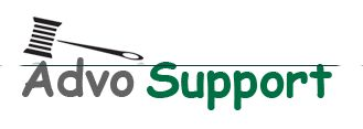 Advo Support- Provide best legal advice and services in Criminal cases, Civil Cases, Divorse case, Corporate cases, Online advice, Free consultant, Legal advice for family law etc.