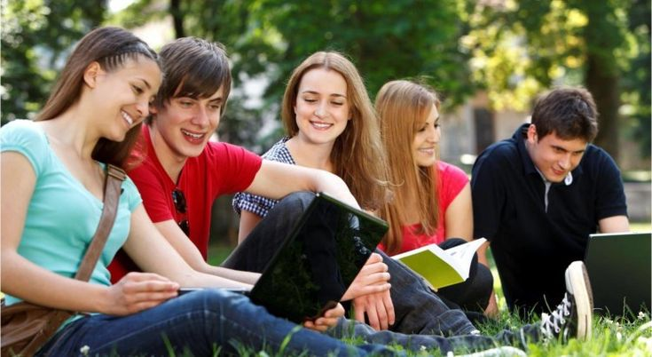 AFTE #Undergraduate #Scholarships in #Australia  http://www.sclrship.com/undergraduate/afte-undergraduate-scholarships-in-australia-in-forensic-science-2017    #sclrship #onlineDegree #scholarshippositions
